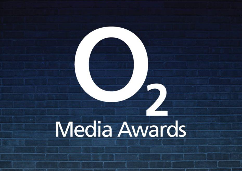 O2MediaAwards